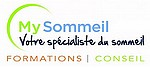 Formations MySommeil