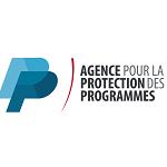 APP - L'Agence pour la Protection des Programmes