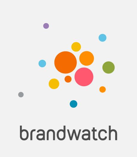 Brandwatch France