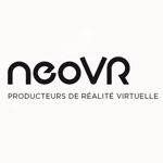 neoVR