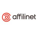Affilinet Tv