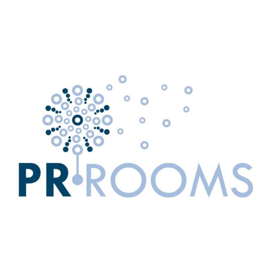 L'entreprise média, par PR ROOMS