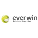 Everwin