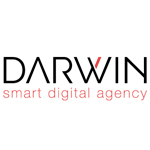 Stratégies d'acquisition digitale - Darwin Agency