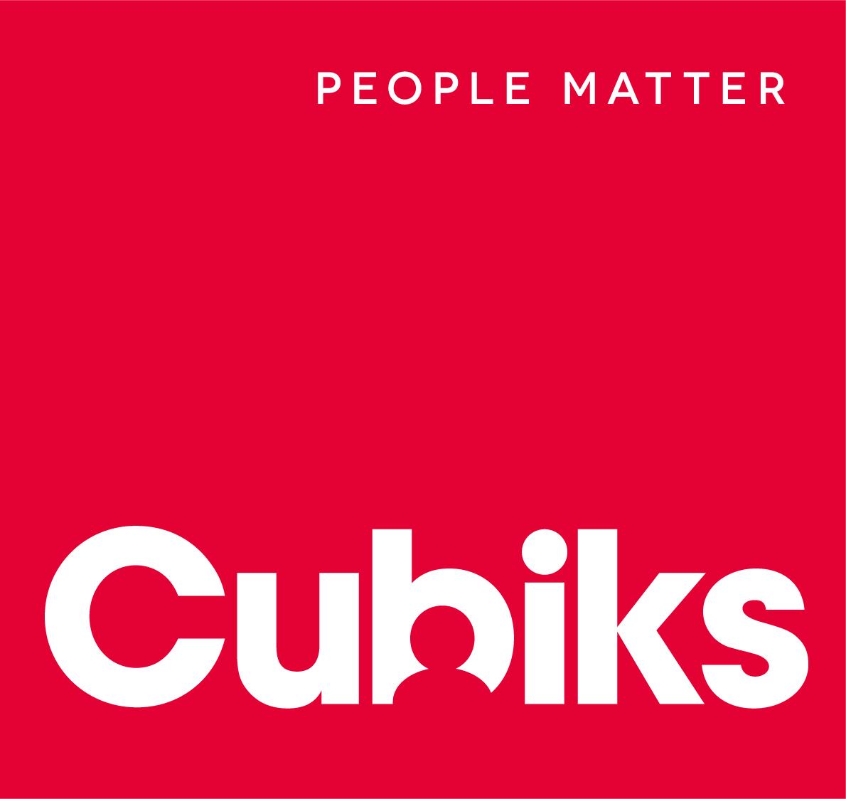 Cubiks