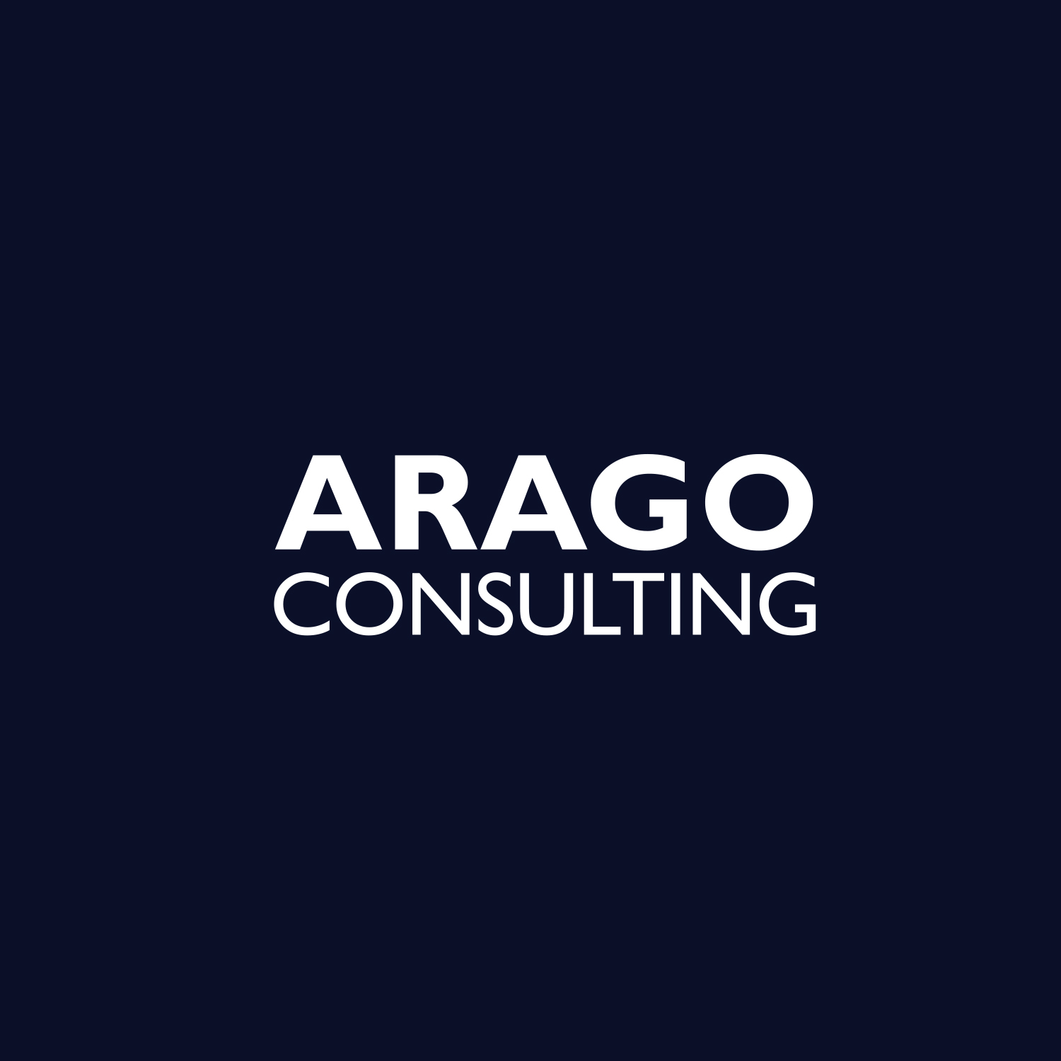 ARAGO Consulting | Expert de la transformation digitale de la fonction RH