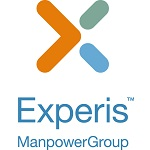 Experis, ManpowerGroup