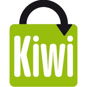 Sécurité des données by Kiwi Backup