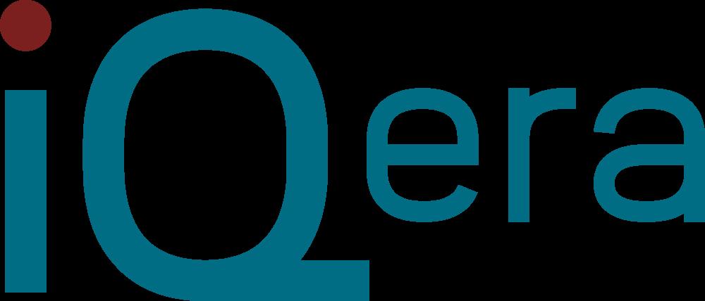 iQera - les experts de la relation financière clients