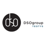DSOgroup - les experts de la relation financière clients