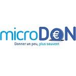 microDON - L'ARRONDI