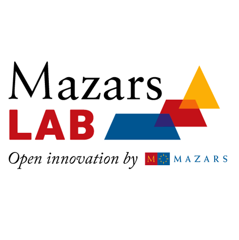 Grow Your Business - by Mazars