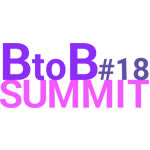 BtoB Summit