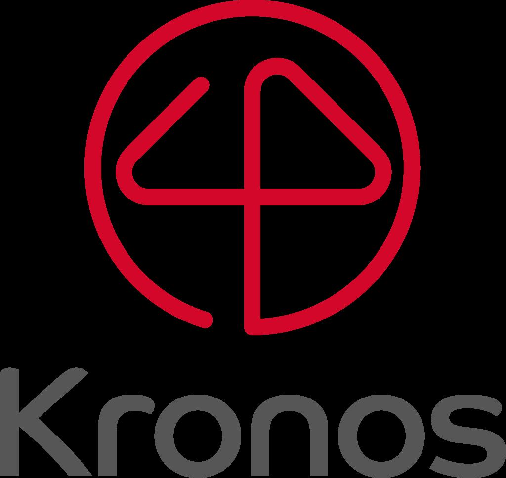 KRONOS - Transformations managériales et humaines
