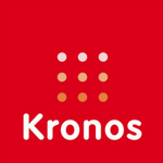 Transformations managériales et humaines - KRONOS