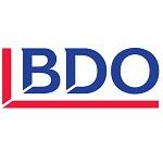 BDO : l'entreprise à 360°