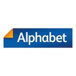 Alphabet France