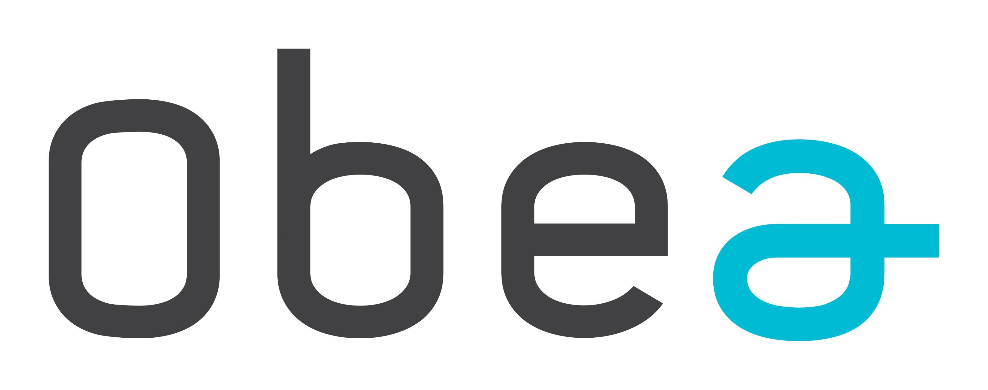 Les webinars Obea