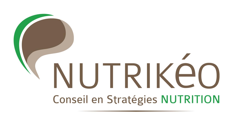 Nutrikéo