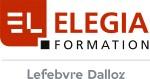 ELEGIA Formation - RH