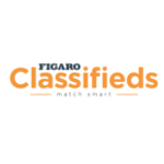 FIGARO CLASSIFIEDS