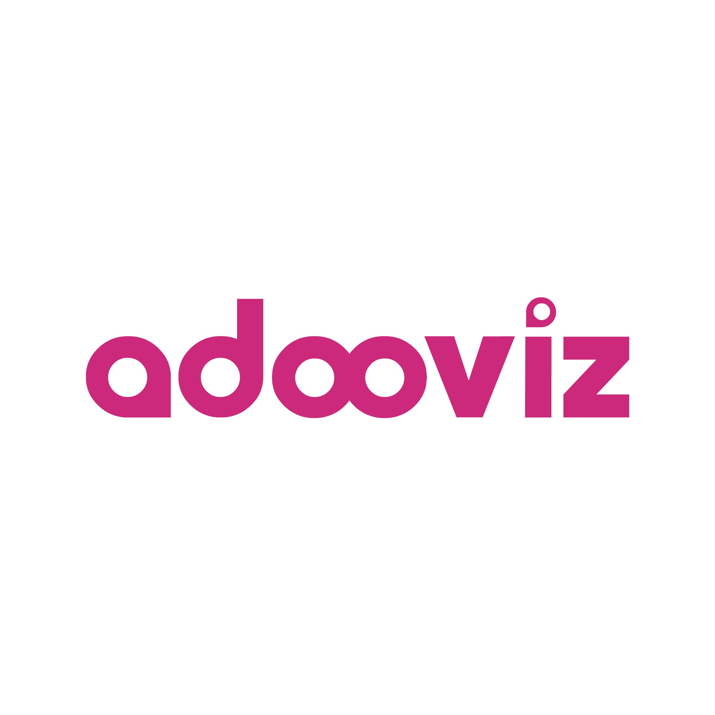 Adooviz
