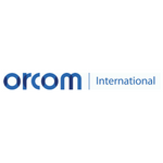 ORCOM International