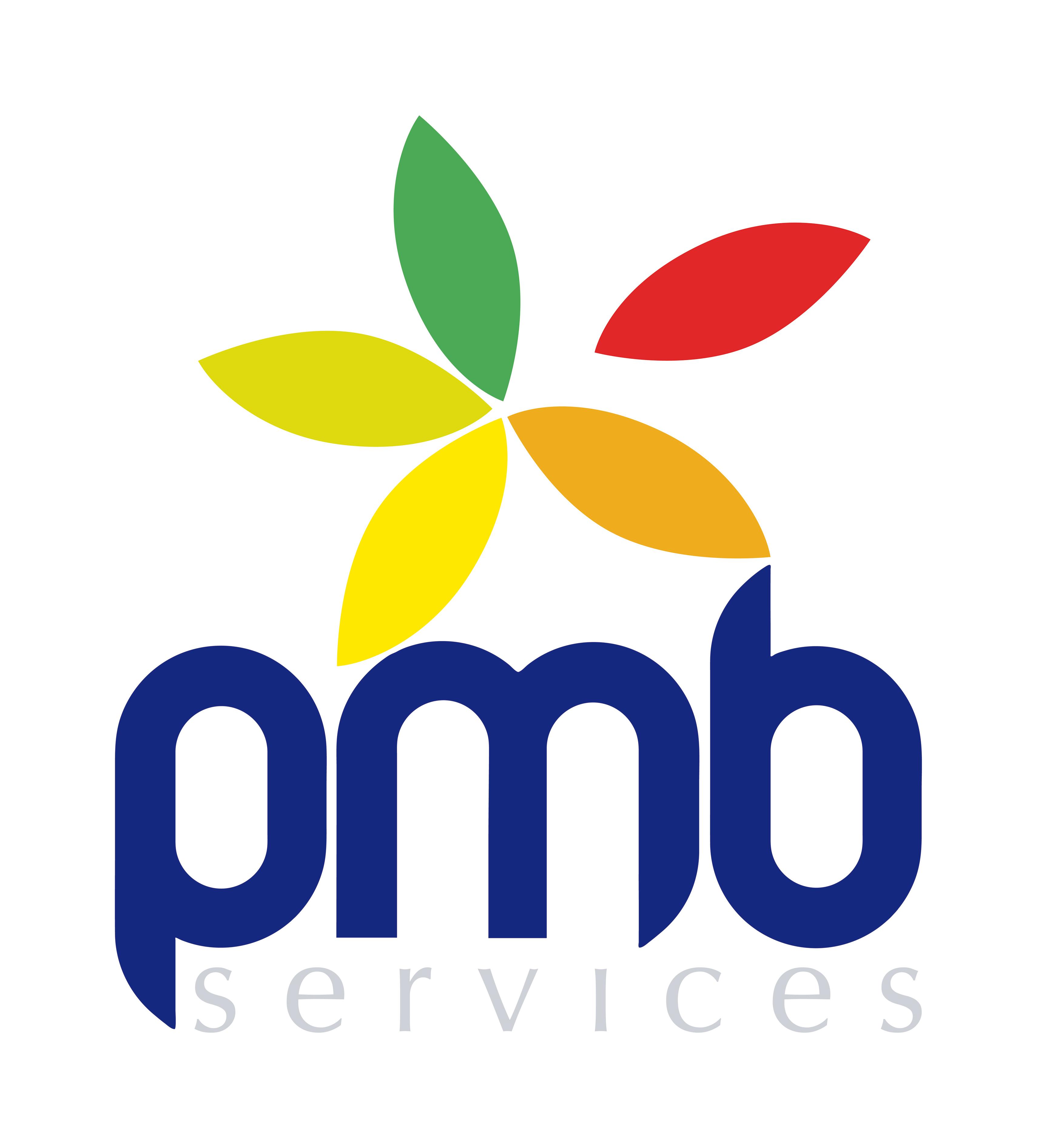 PMB Services