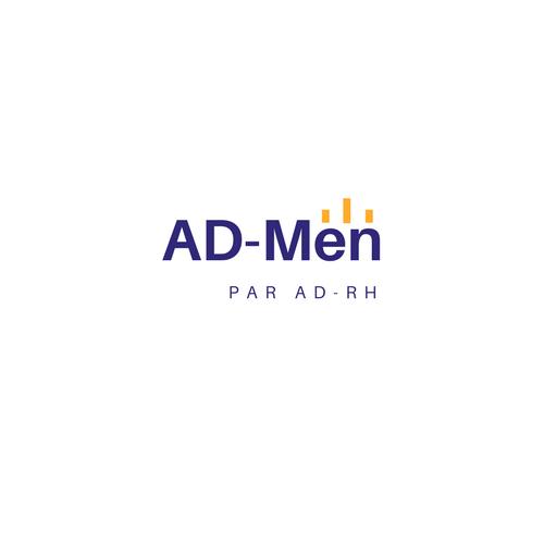 AD-Men, le logiciel expert du recrutement