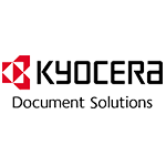 KYOCERA Document Solutions France
