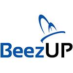 BeezUP I Marketplaces et Comparateurs