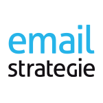 EmailStrategie - Email, SMS & Data Marketing