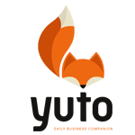 Yuto App