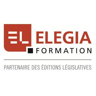 ELEGIA Formation - Droit des affaires