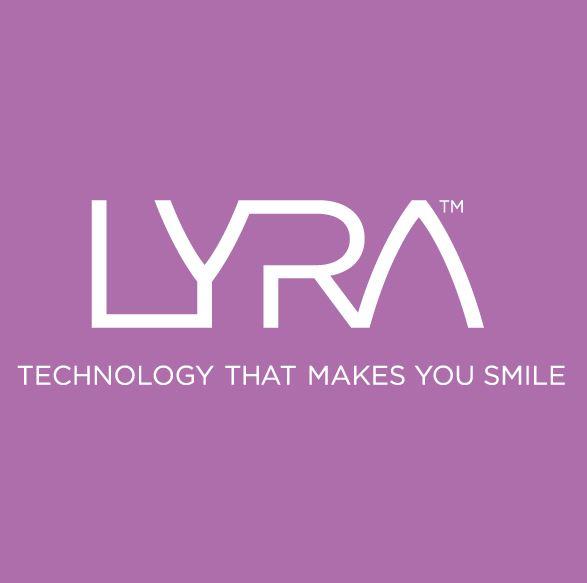 Lyra Training