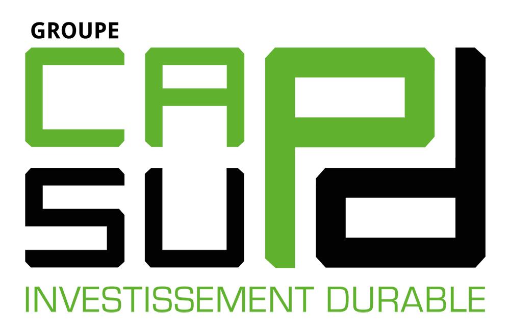 Groupe Cap Sud