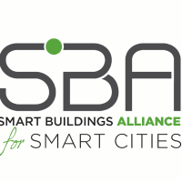 Association Smart Building Alliance