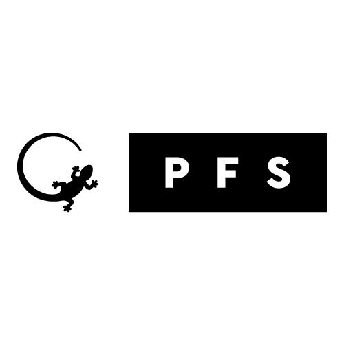 PFS - Fournisseur mondial de solutions eCommerce