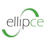 ELLIPCE