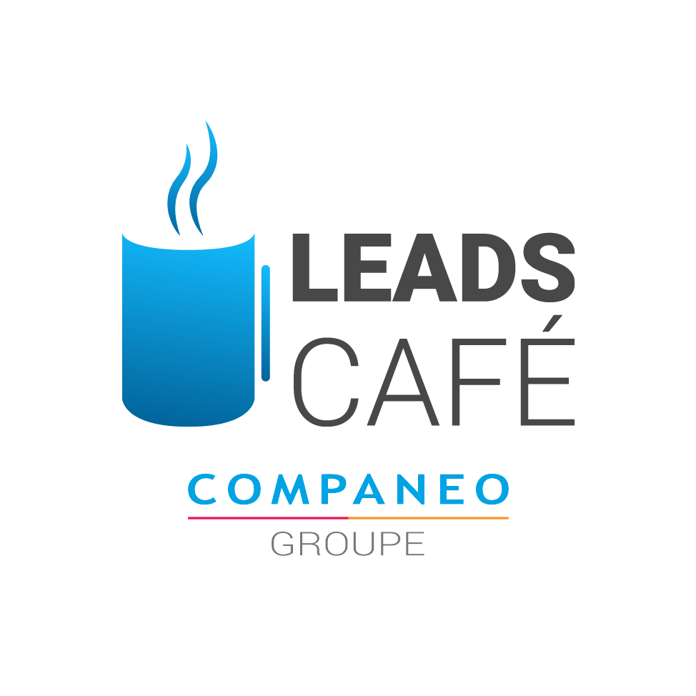 LEADS CAFE