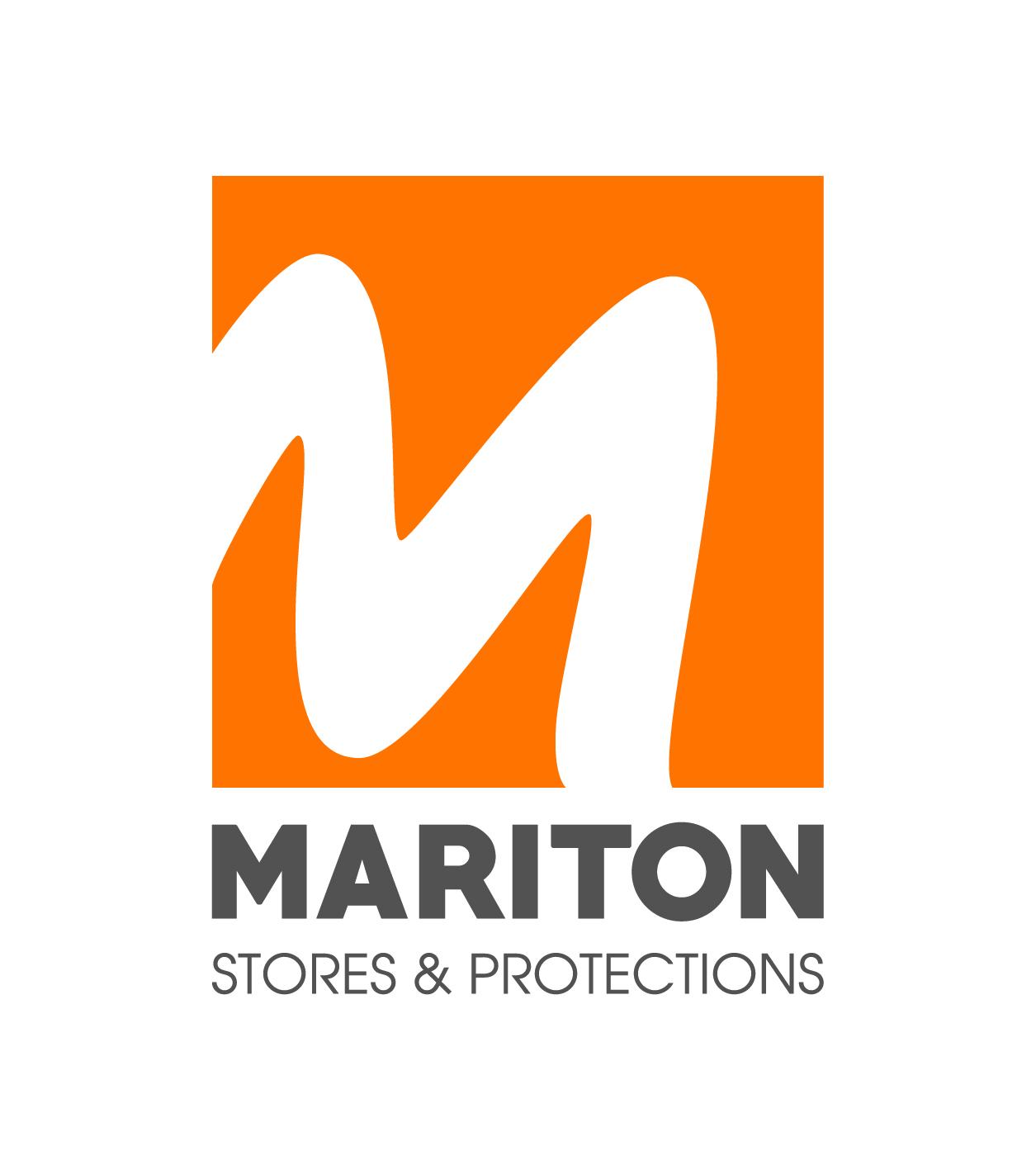Mariton