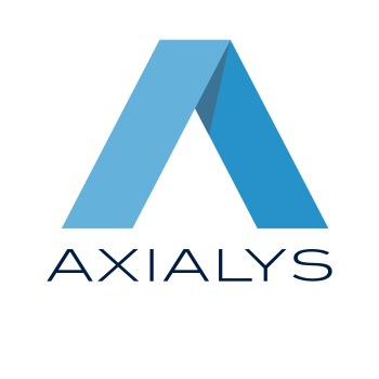Les Webinars d'Axialys