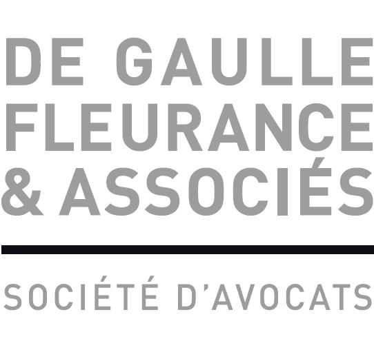 De Gaulle Fleurance & Associés