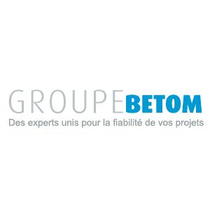 Groupe BETOM