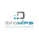 GROUPE DYNAMIPS