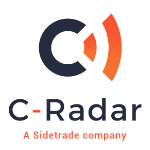C-Radar by Sidetrade