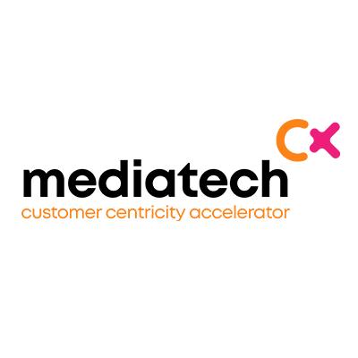 Mediatech-cx