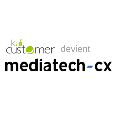 Mediatech-cx