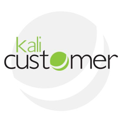 Kalicustomer