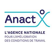 ANACT - L'agence nationale pour l'amélioration des conditions de travail